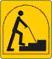 M1 assistance logo
